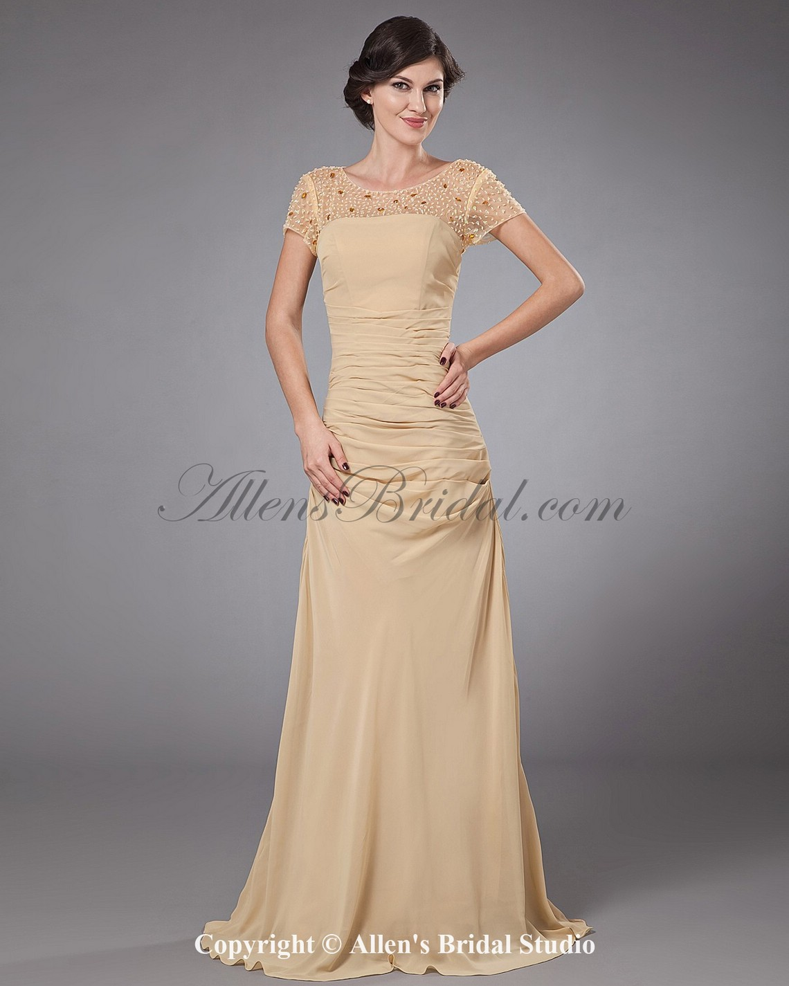 /1160-9313/chiffon-bateau-neckline-sweep-train-a-line-mother-of-the-bride-dress-with-beading-and-cap-sleeves.jpg