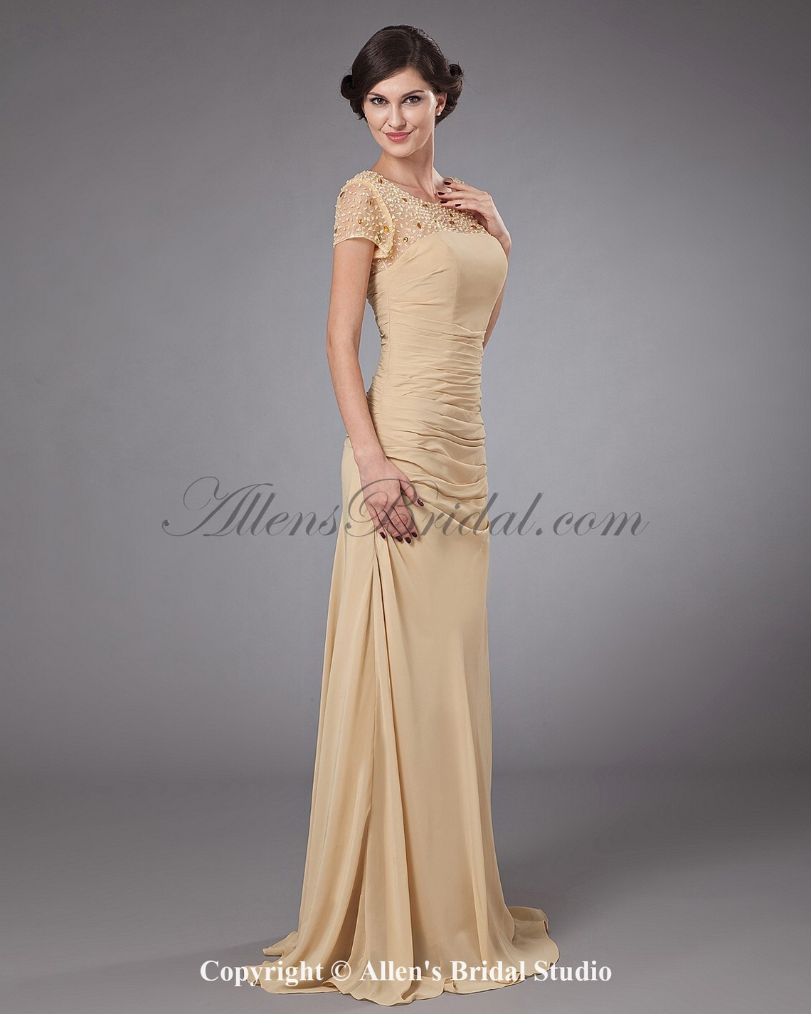 /1160-9315/chiffon-bateau-neckline-sweep-train-a-line-mother-of-the-bride-dress-with-beading-and-cap-sleeves.jpg