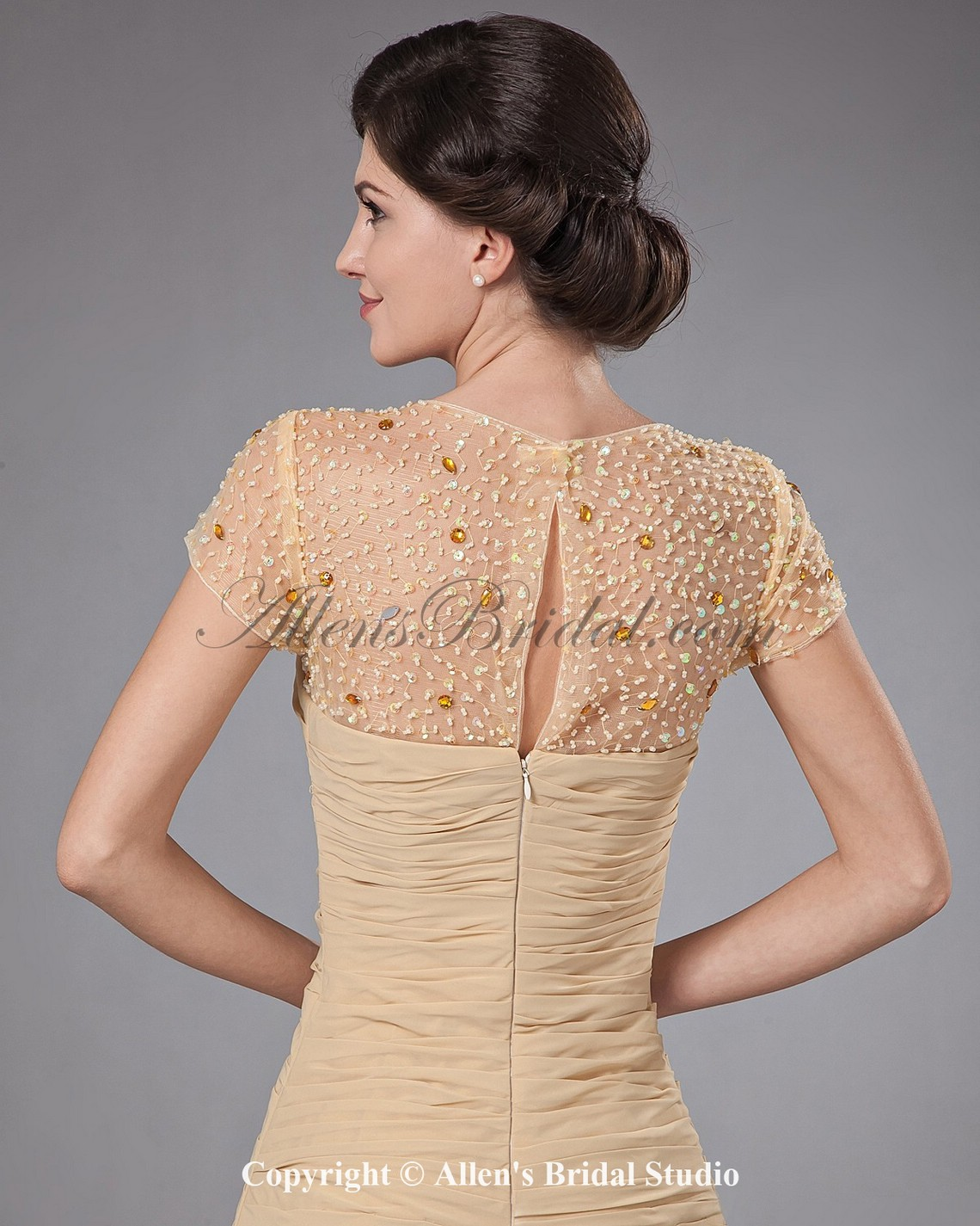 /1160-9316/chiffon-bateau-neckline-sweep-train-a-line-mother-of-the-bride-dress-with-beading-and-cap-sleeves.jpg