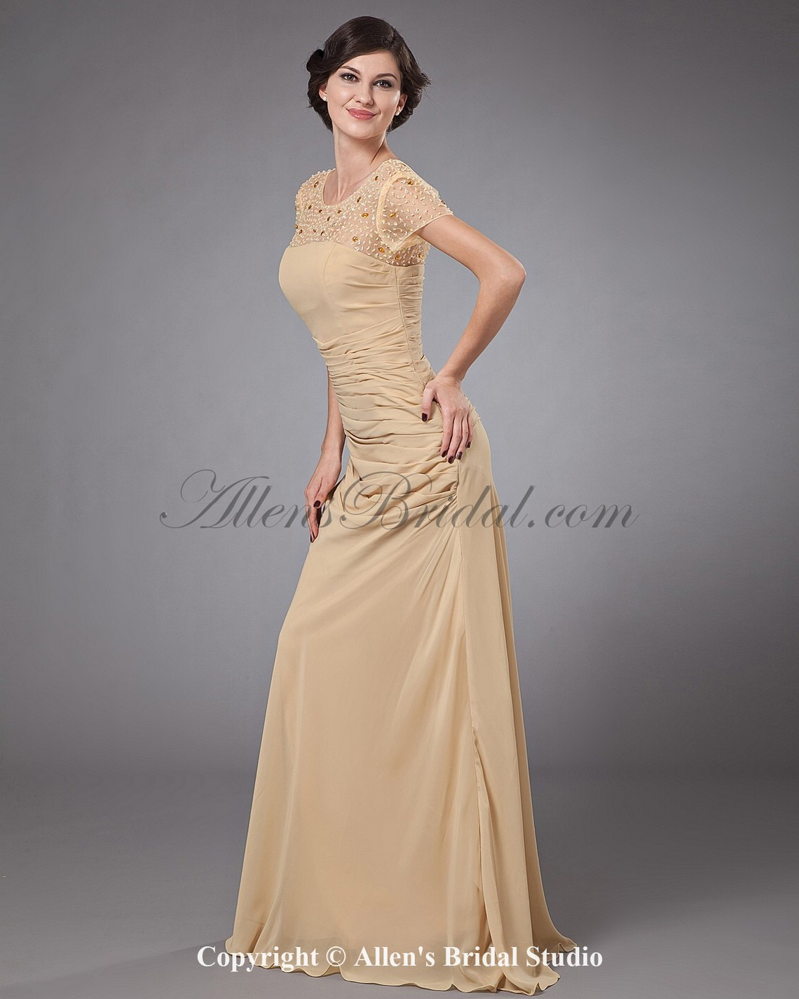 /1160-9317/chiffon-bateau-neckline-sweep-train-a-line-mother-of-the-bride-dress-with-beading-and-cap-sleeves.jpg