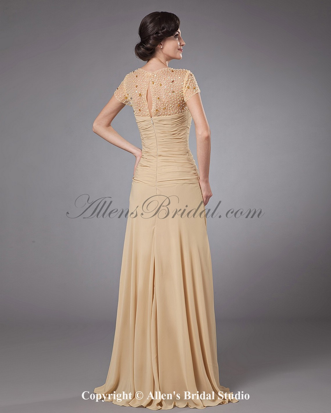 /1160-9318/chiffon-bateau-neckline-sweep-train-a-line-mother-of-the-bride-dress-with-beading-and-cap-sleeves.jpg
