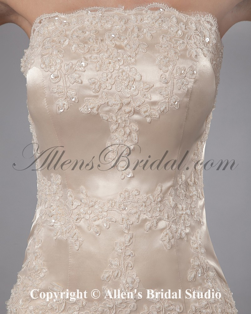 /1165-9352/satin-strapless-sweep-train-a-line-mother-of-the-bride-dress-with-jacket.jpg