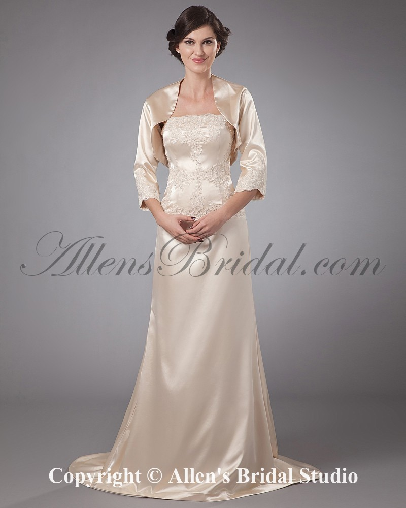 /1165-9353/satin-strapless-sweep-train-a-line-mother-of-the-bride-dress-with-jacket.jpg