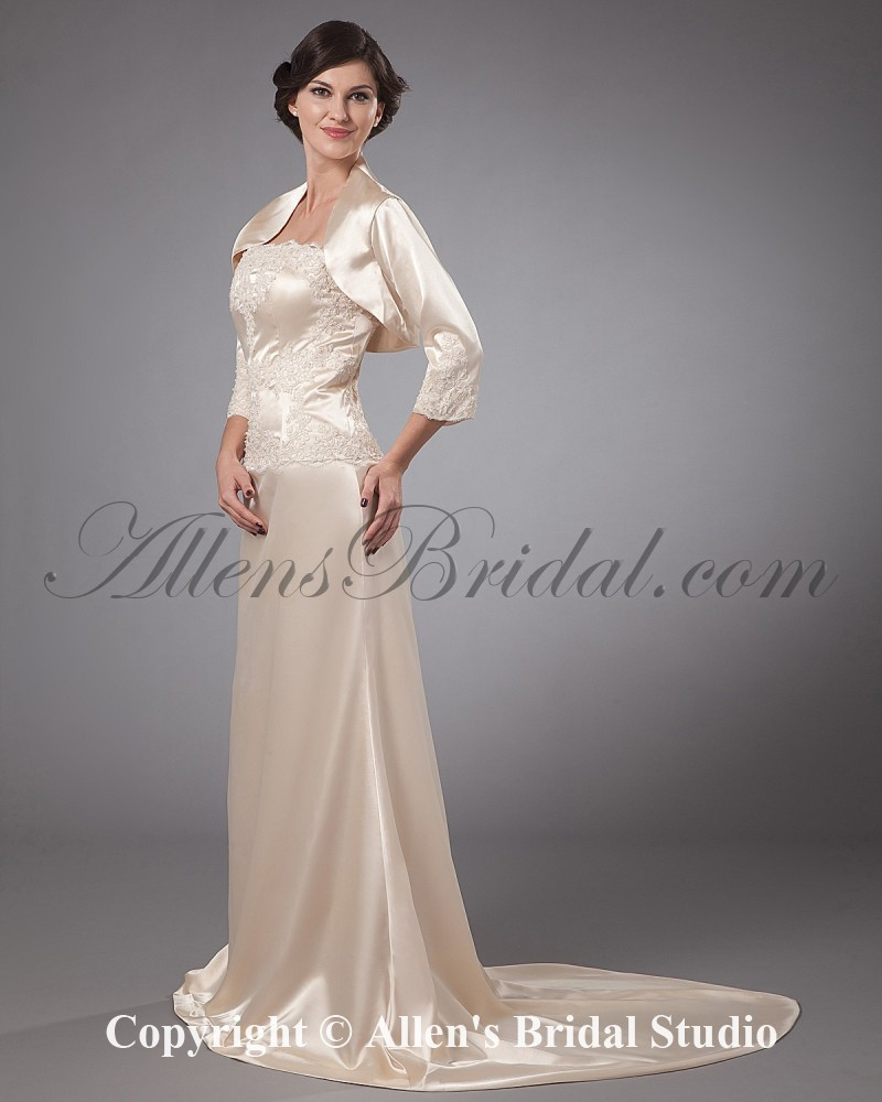 /1165-9354/satin-strapless-sweep-train-a-line-mother-of-the-bride-dress-with-jacket.jpg