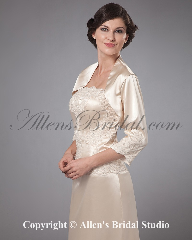 /1165-9355/satin-strapless-sweep-train-a-line-mother-of-the-bride-dress-with-jacket.jpg