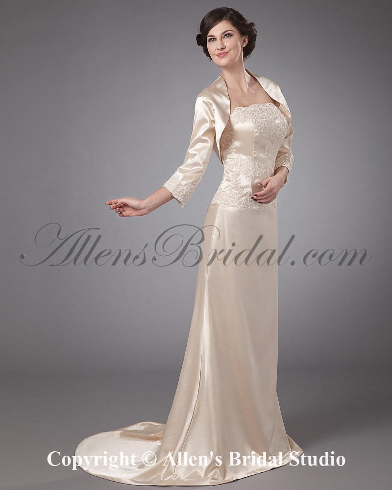 /1165-9356/satin-strapless-sweep-train-a-line-mother-of-the-bride-dress-with-jacket.jpg