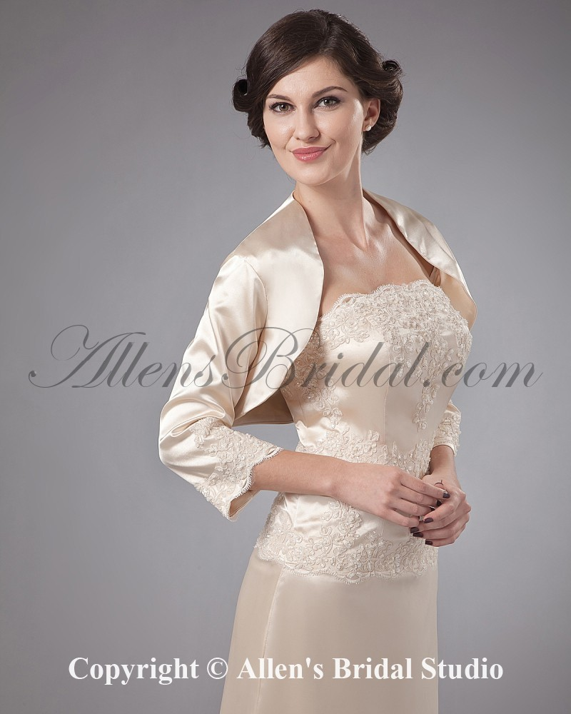 /1165-9357/satin-strapless-sweep-train-a-line-mother-of-the-bride-dress-with-jacket.jpg