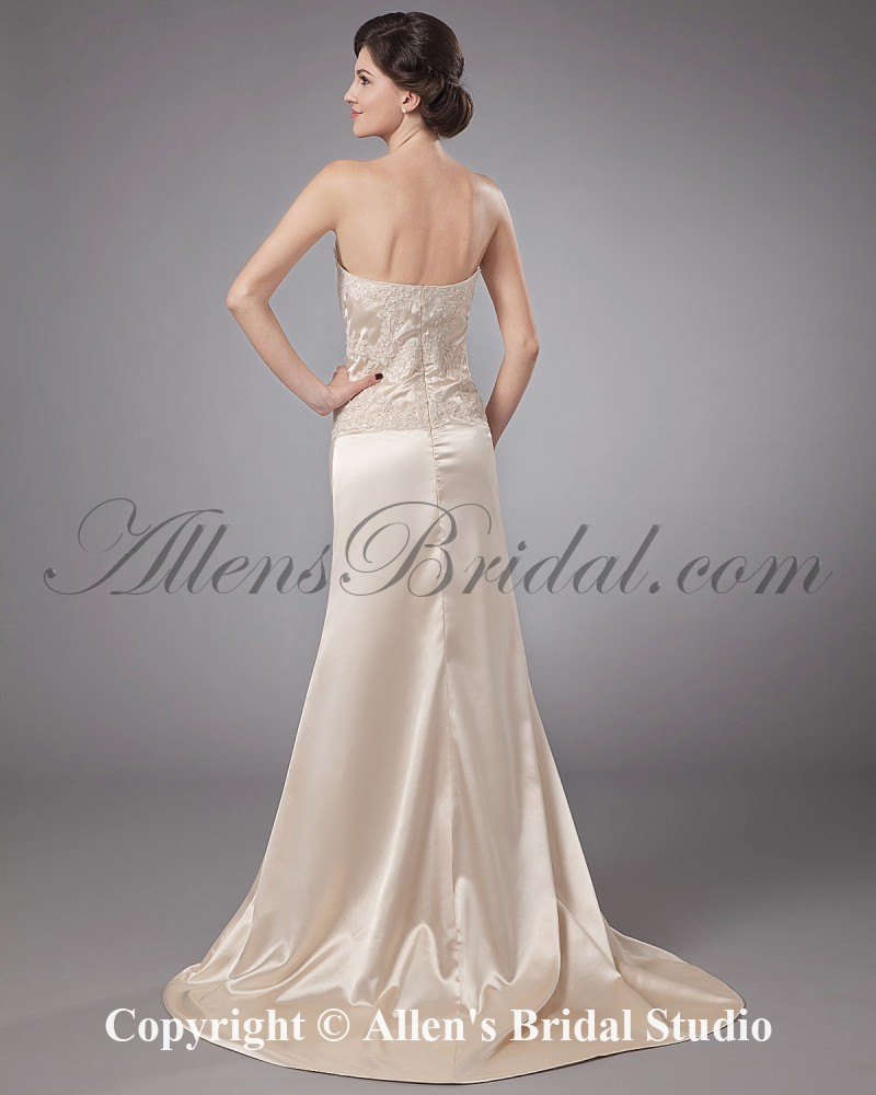 /1165-9358/satin-strapless-sweep-train-a-line-mother-of-the-bride-dress-with-jacket.jpg