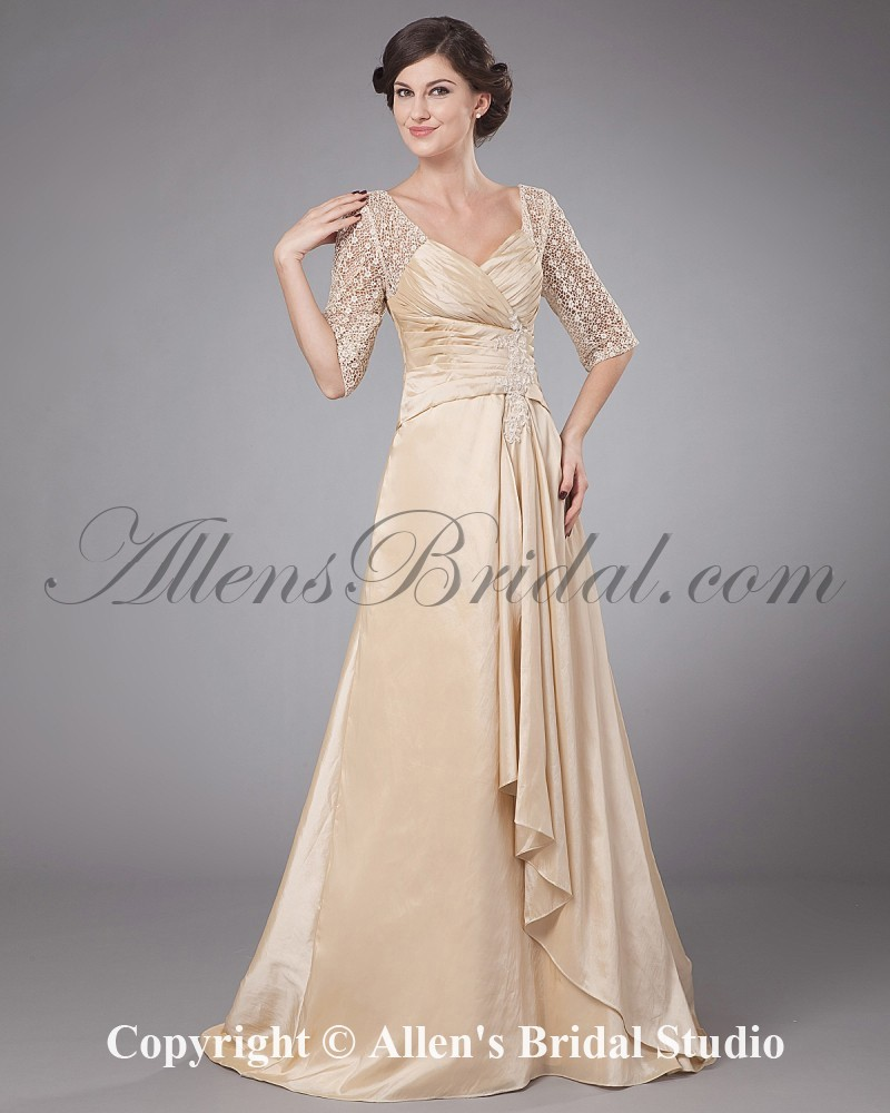 /1167-9369/taffeta-v-neck-sweep-train-a-line-mother-of-the-bride-dress-with-embroidered-and-ruched.jpg