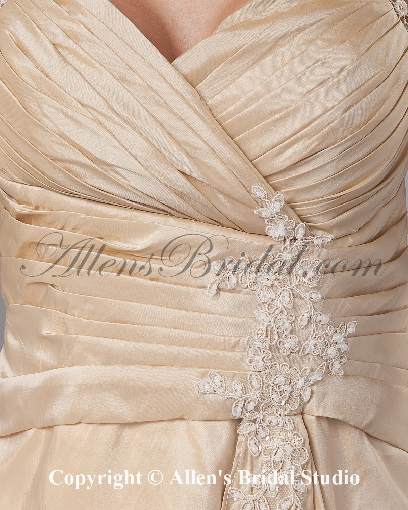 /1167-9370/taffeta-v-neck-sweep-train-a-line-mother-of-the-bride-dress-with-embroidered-and-ruched.jpg