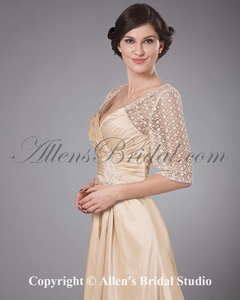/1167-9372/taffeta-v-neck-sweep-train-a-line-mother-of-the-bride-dress-with-embroidered-and-ruched.jpg