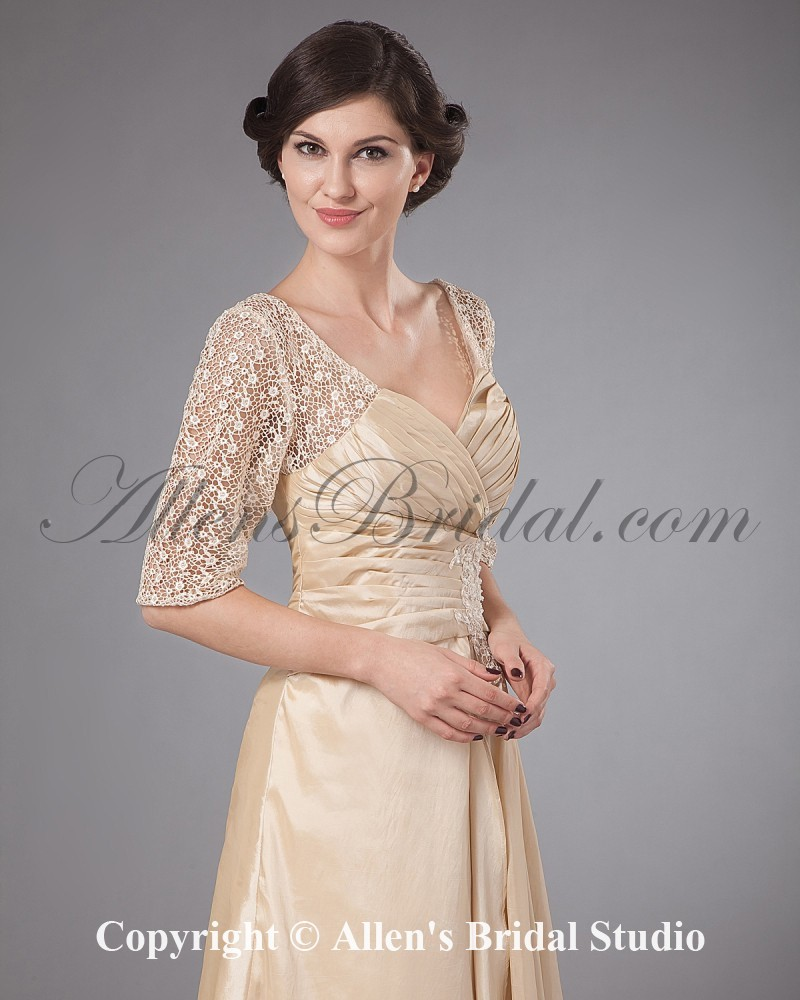 /1167-9374/taffeta-v-neck-sweep-train-a-line-mother-of-the-bride-dress-with-embroidered-and-ruched.jpg