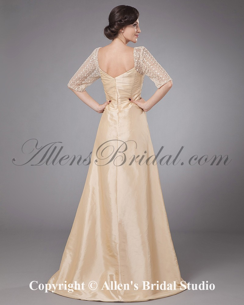 /1167-9375/taffeta-v-neck-sweep-train-a-line-mother-of-the-bride-dress-with-embroidered-and-ruched.jpg