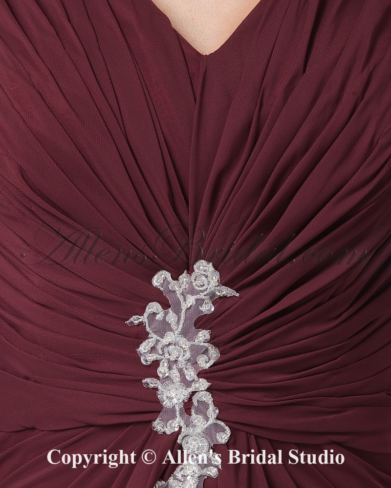 /1168-9378/chiffon-v-neck-sweep-train-a-line-mother-of-the-bride-dress-with-pleated-and-ruffle.jpg