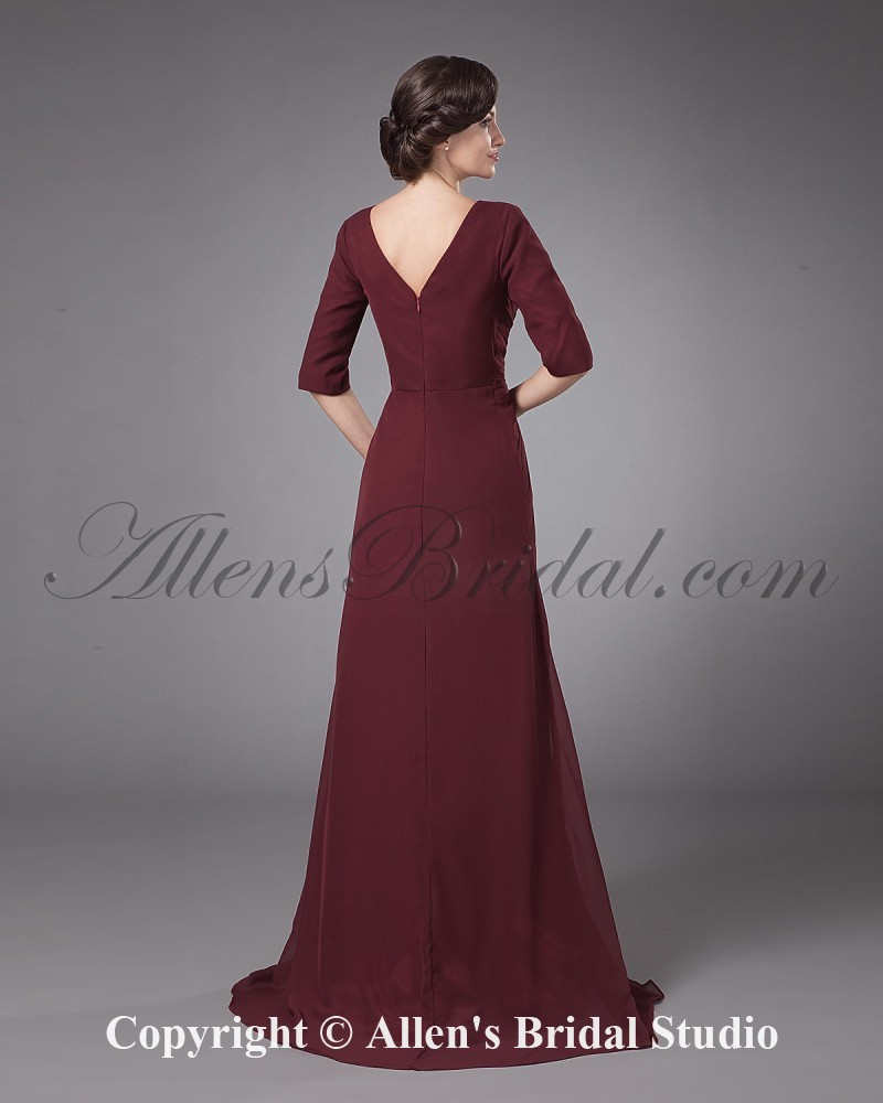 /1168-9382/chiffon-v-neck-sweep-train-a-line-mother-of-the-bride-dress-with-pleated-and-ruffle.jpg