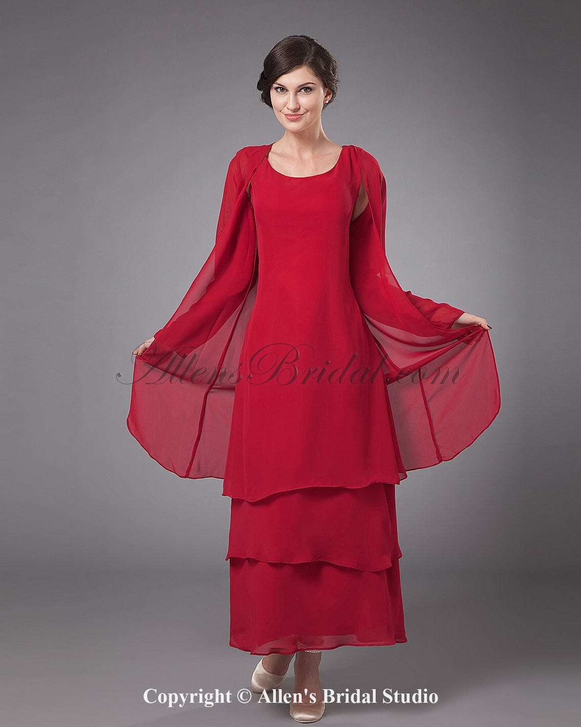 /1169-9384/chiffon-scoop-neckline-ankle-length-column-mother-of-the-bride-dress-with-jacket.jpg