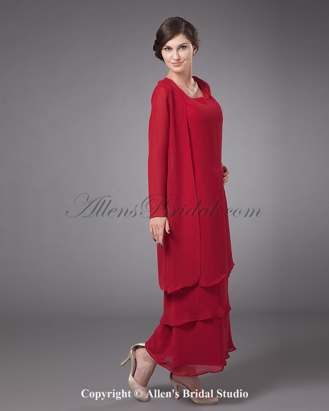 /1169-9387/chiffon-scoop-neckline-ankle-length-column-mother-of-the-bride-dress-with-jacket.jpg