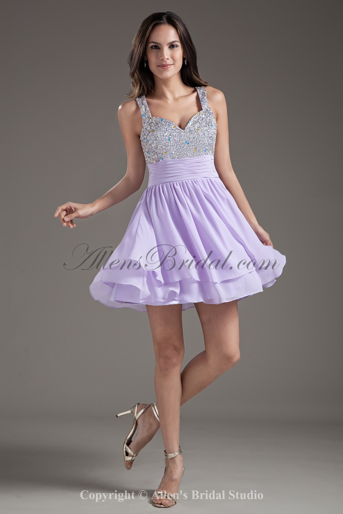/117-929/chiffon-straps-a-line-purple-short-sequins-cocktail-dress.jpg
