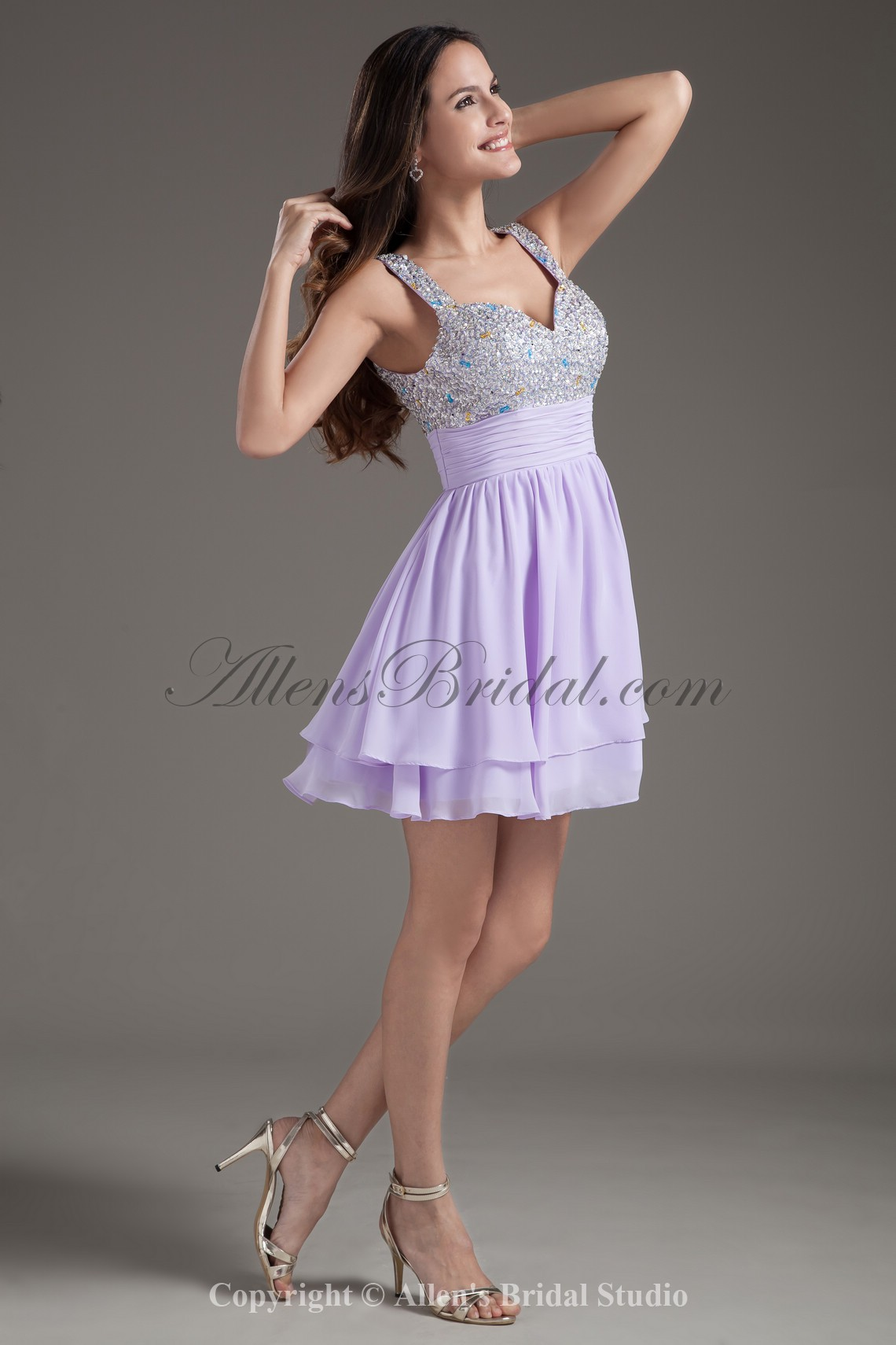 /117-931/chiffon-straps-a-line-purple-short-sequins-cocktail-dress.jpg