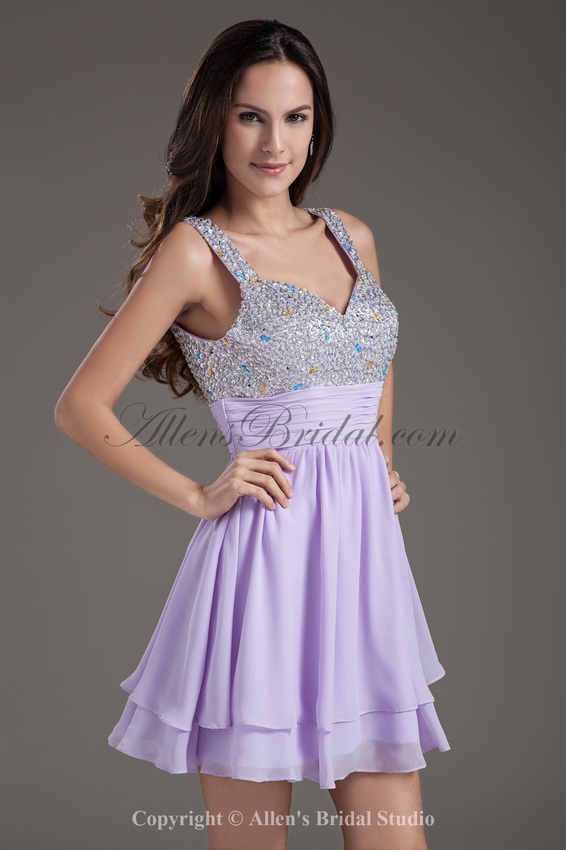 /117-932/chiffon-straps-a-line-purple-short-sequins-cocktail-dress.jpg