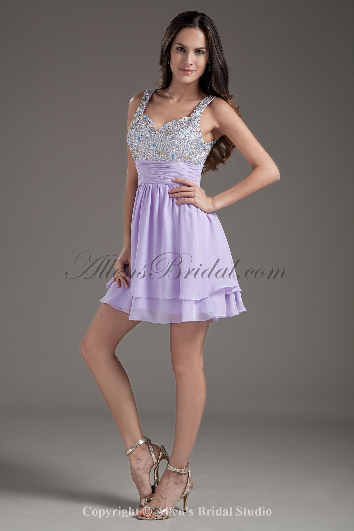 /117-933/chiffon-straps-a-line-purple-short-sequins-cocktail-dress.jpg