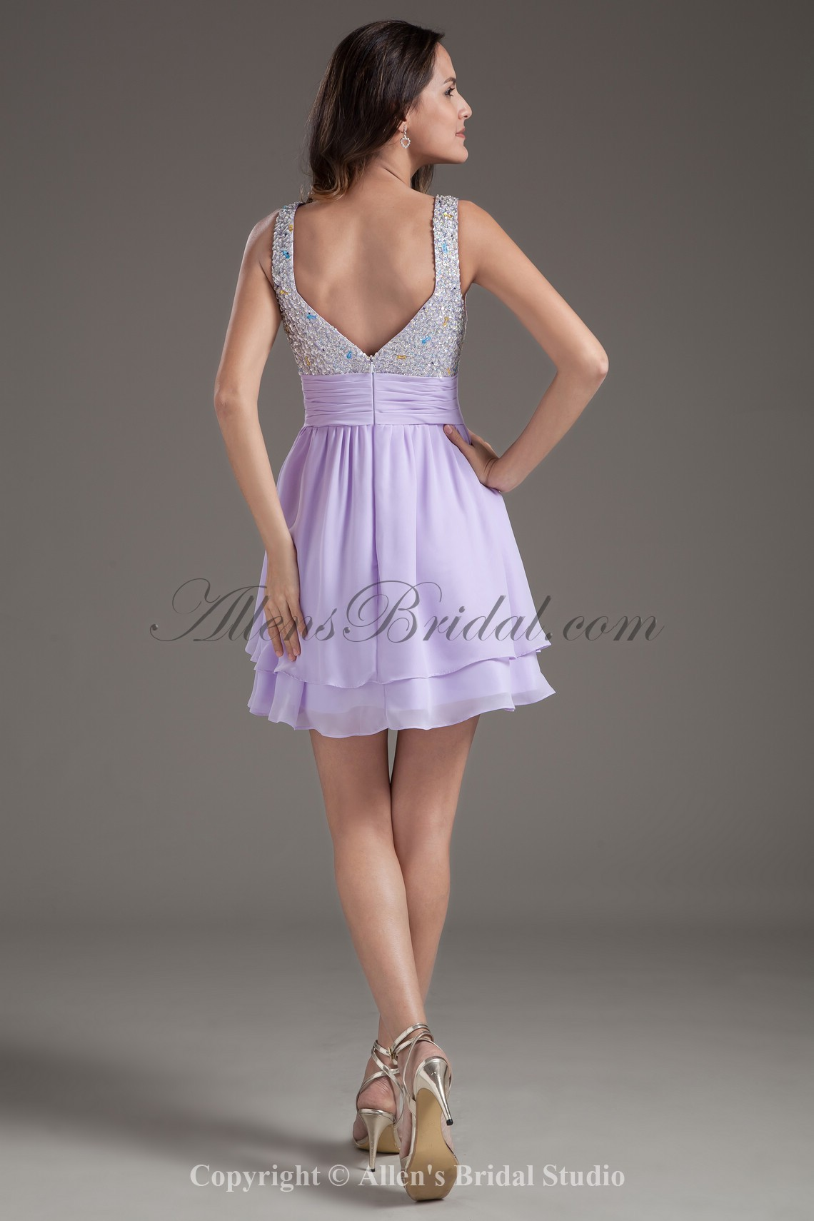 /117-934/chiffon-straps-a-line-purple-short-sequins-cocktail-dress.jpg