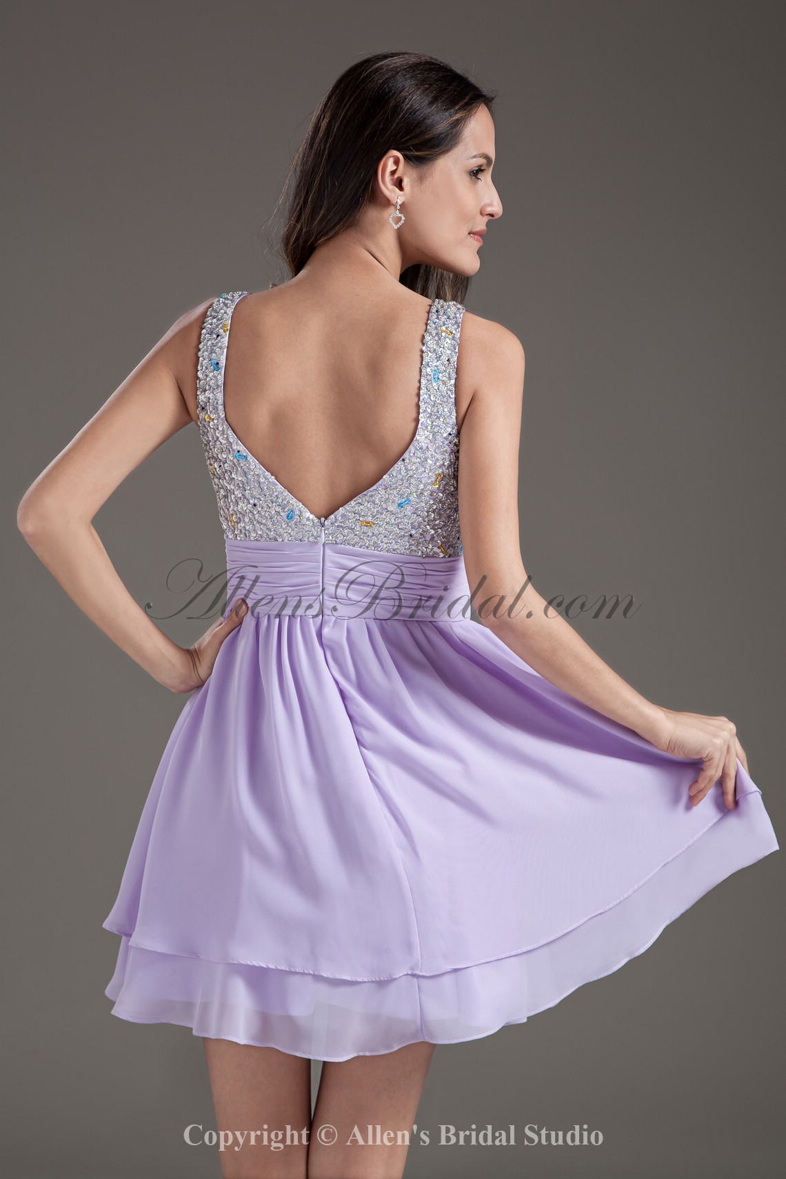 /117-935/chiffon-straps-a-line-purple-short-sequins-cocktail-dress.jpg