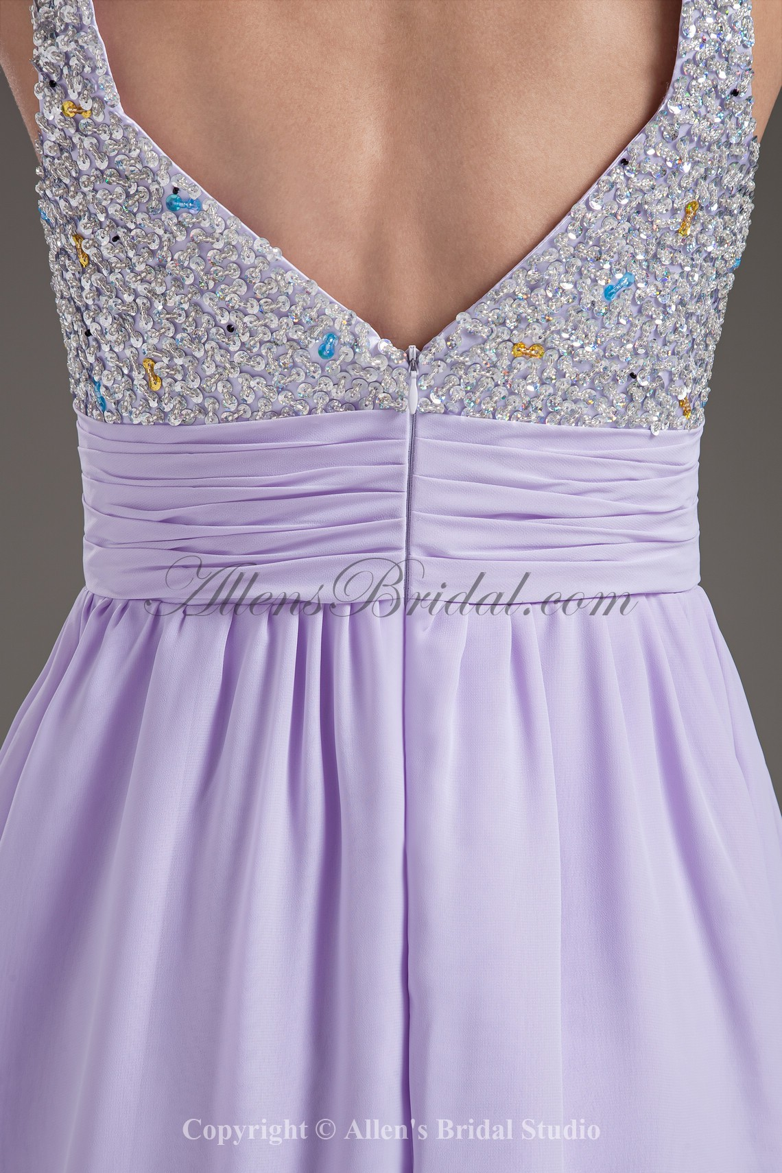 /117-936/chiffon-straps-a-line-purple-short-sequins-cocktail-dress.jpg