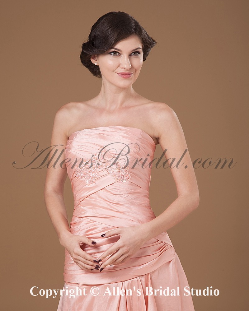 /1170-9390/taffeta-strapless-floor-length-a-line-mother-of-the-bride-dress-with-embroidered-crisscross-ruched-and-jacket.jpg
