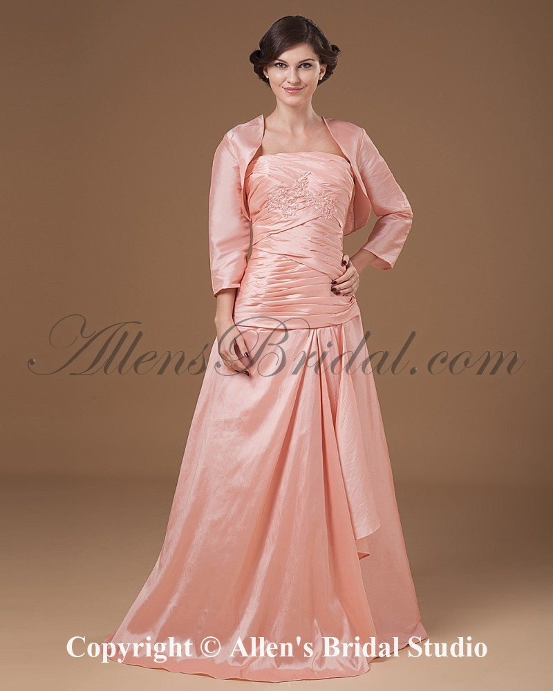 /1170-9391/taffeta-strapless-floor-length-a-line-mother-of-the-bride-dress-with-embroidered-crisscross-ruched-and-jacket.jpg