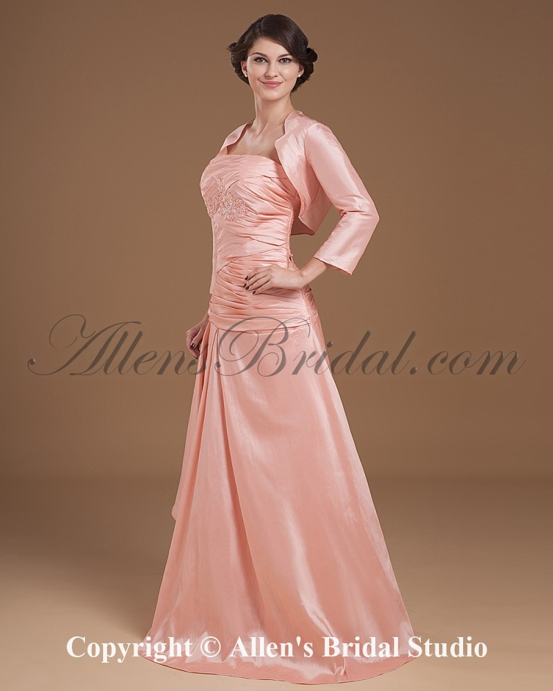 /1170-9392/taffeta-strapless-floor-length-a-line-mother-of-the-bride-dress-with-embroidered-crisscross-ruched-and-jacket.jpg