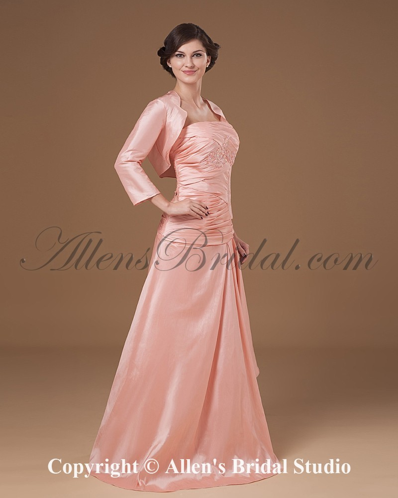 /1170-9393/taffeta-strapless-floor-length-a-line-mother-of-the-bride-dress-with-embroidered-crisscross-ruched-and-jacket.jpg