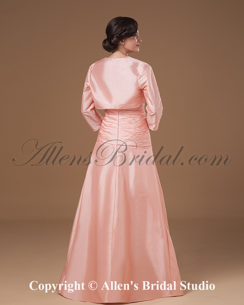 /1170-9394/taffeta-strapless-floor-length-a-line-mother-of-the-bride-dress-with-embroidered-crisscross-ruched-and-jacket.jpg