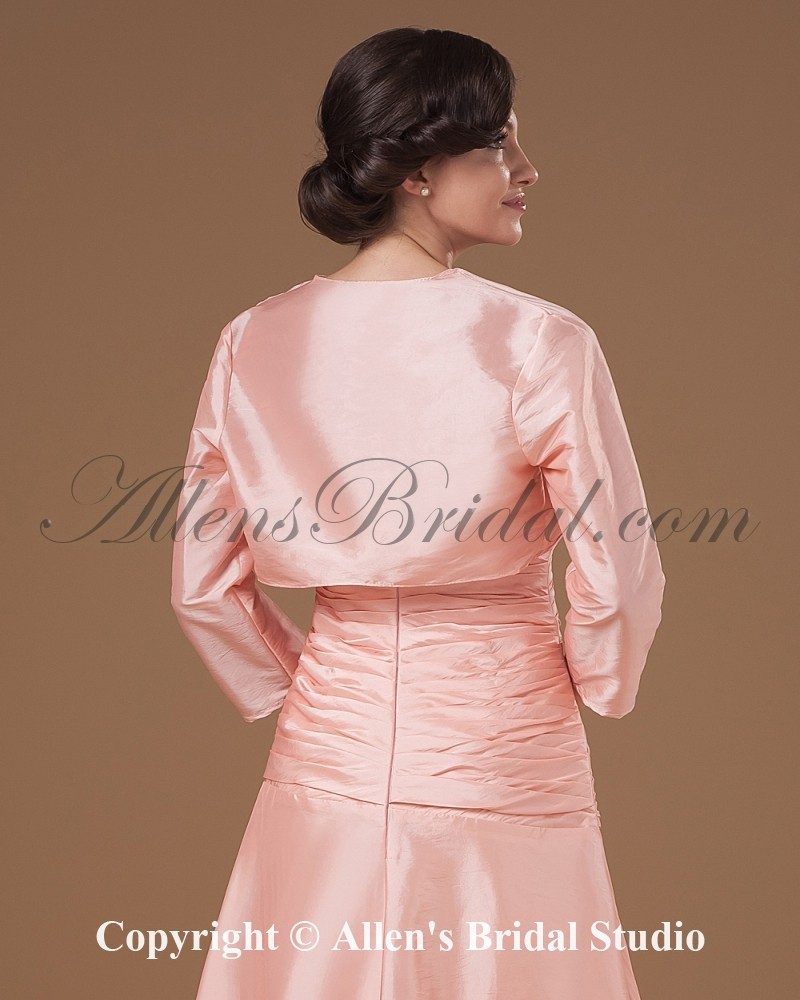 /1170-9395/taffeta-strapless-floor-length-a-line-mother-of-the-bride-dress-with-embroidered-crisscross-ruched-and-jacket.jpg