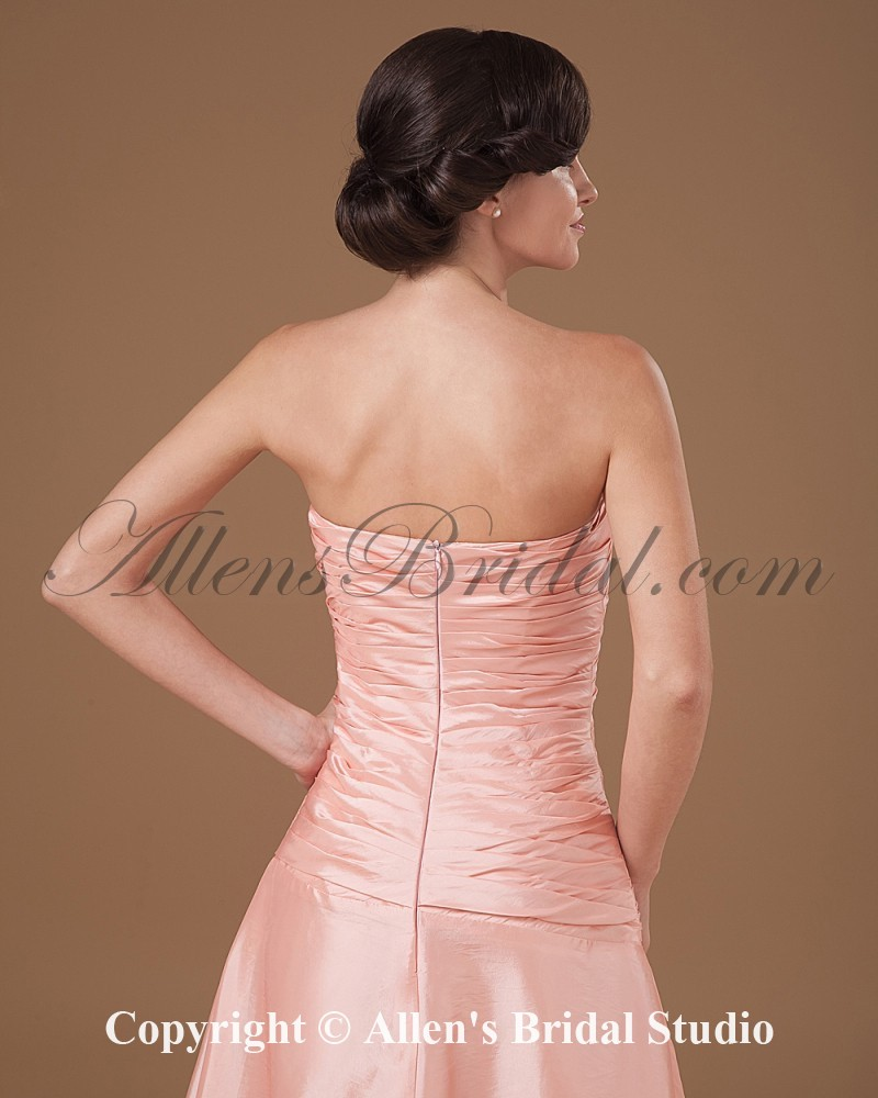 /1170-9396/taffeta-strapless-floor-length-a-line-mother-of-the-bride-dress-with-embroidered-crisscross-ruched-and-jacket.jpg