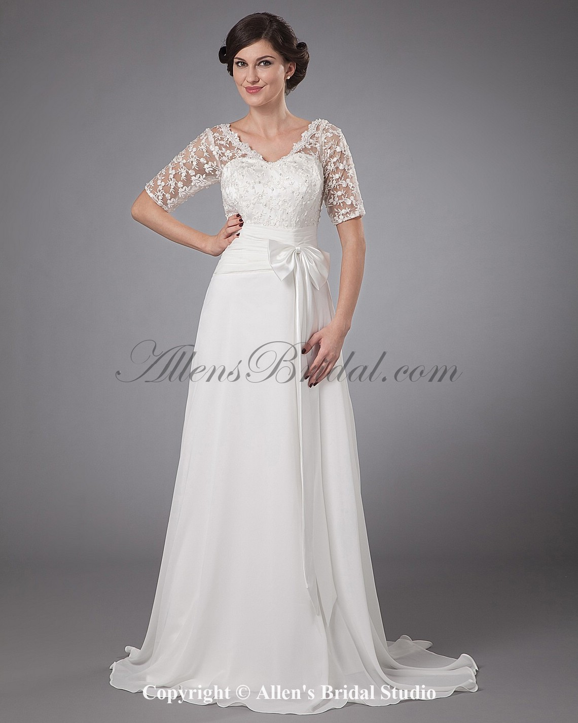 /1175-9429/chiffon-and-lace-v-neck-sweep-train-a-line-mother-of-the-bride-dress-with-short-sleeves.jpg