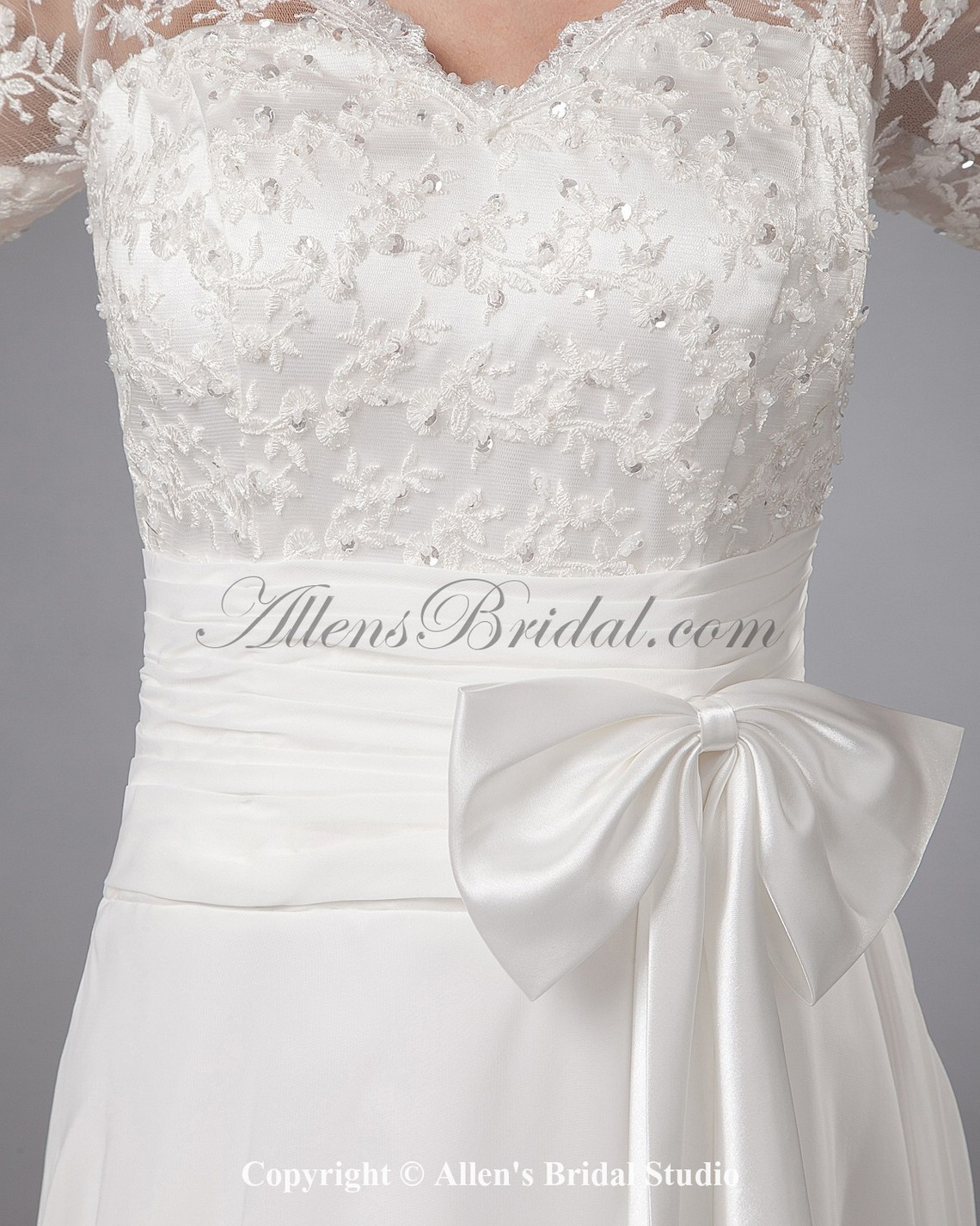 /1175-9430/chiffon-and-lace-v-neck-sweep-train-a-line-mother-of-the-bride-dress-with-short-sleeves.jpg