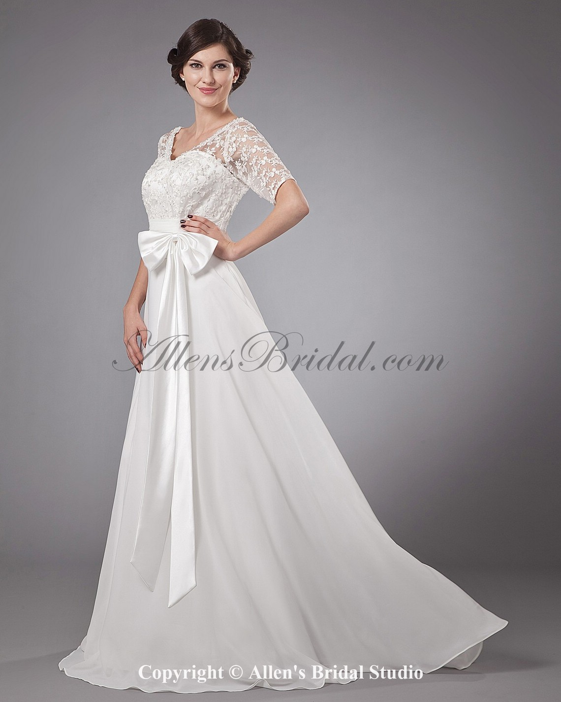 /1175-9431/chiffon-and-lace-v-neck-sweep-train-a-line-mother-of-the-bride-dress-with-short-sleeves.jpg