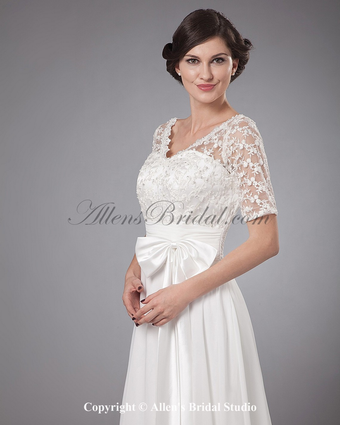 /1175-9432/chiffon-and-lace-v-neck-sweep-train-a-line-mother-of-the-bride-dress-with-short-sleeves.jpg