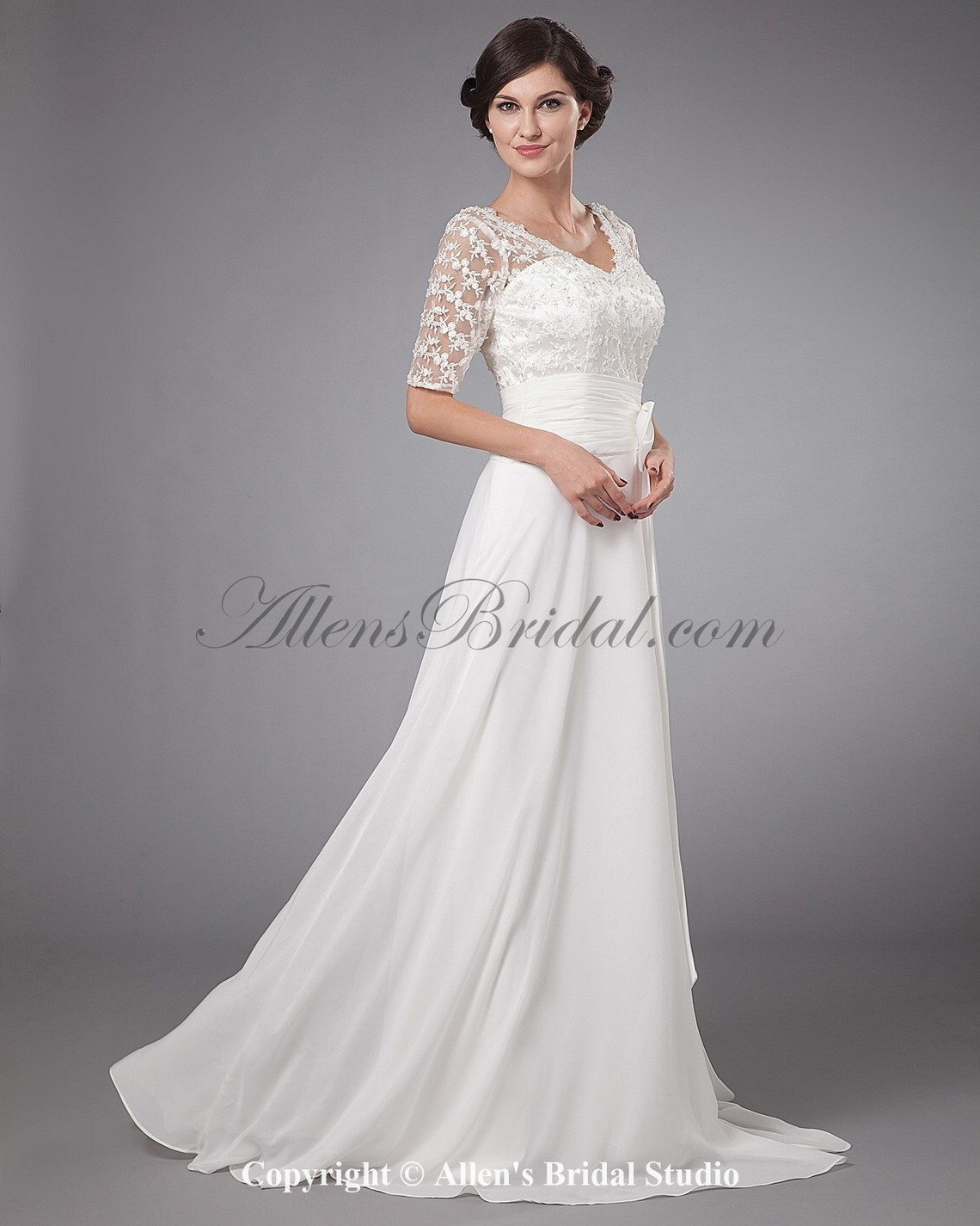 /1175-9433/chiffon-and-lace-v-neck-sweep-train-a-line-mother-of-the-bride-dress-with-short-sleeves.jpg
