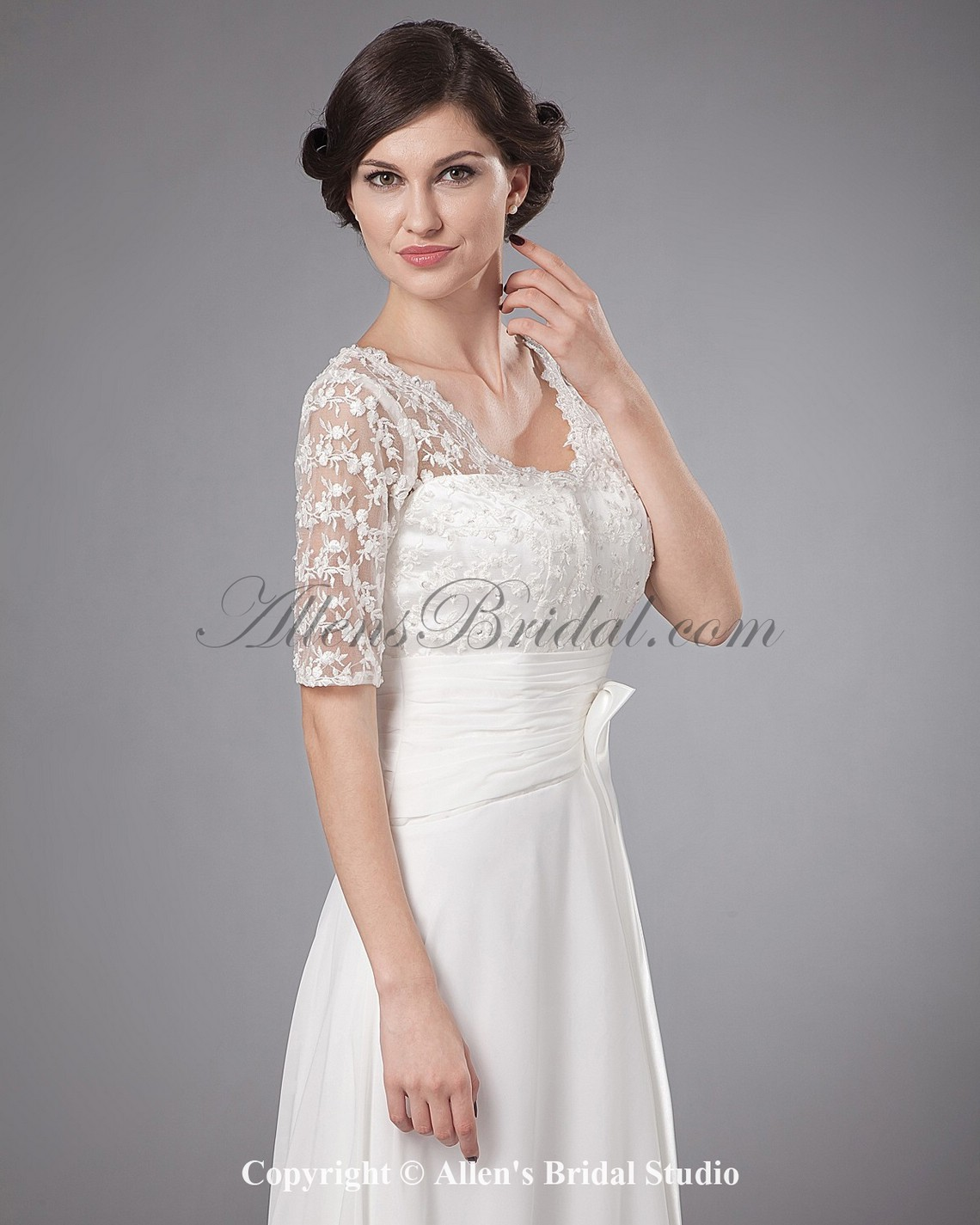 /1175-9434/chiffon-and-lace-v-neck-sweep-train-a-line-mother-of-the-bride-dress-with-short-sleeves.jpg