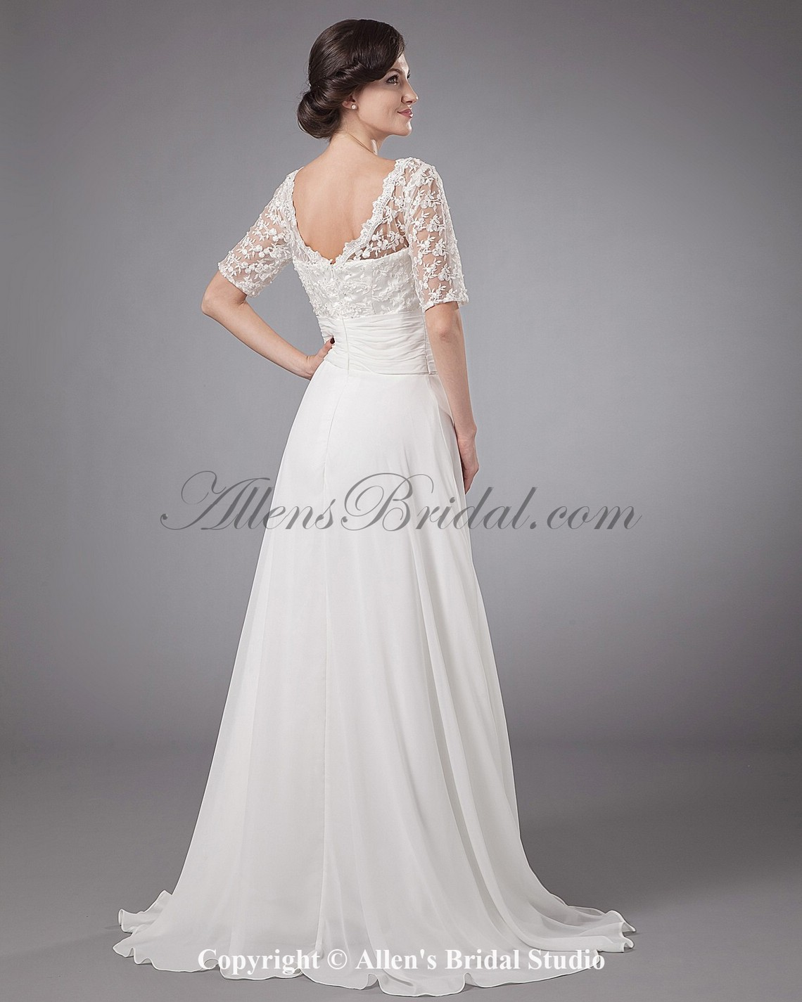 /1175-9435/chiffon-and-lace-v-neck-sweep-train-a-line-mother-of-the-bride-dress-with-short-sleeves.jpg