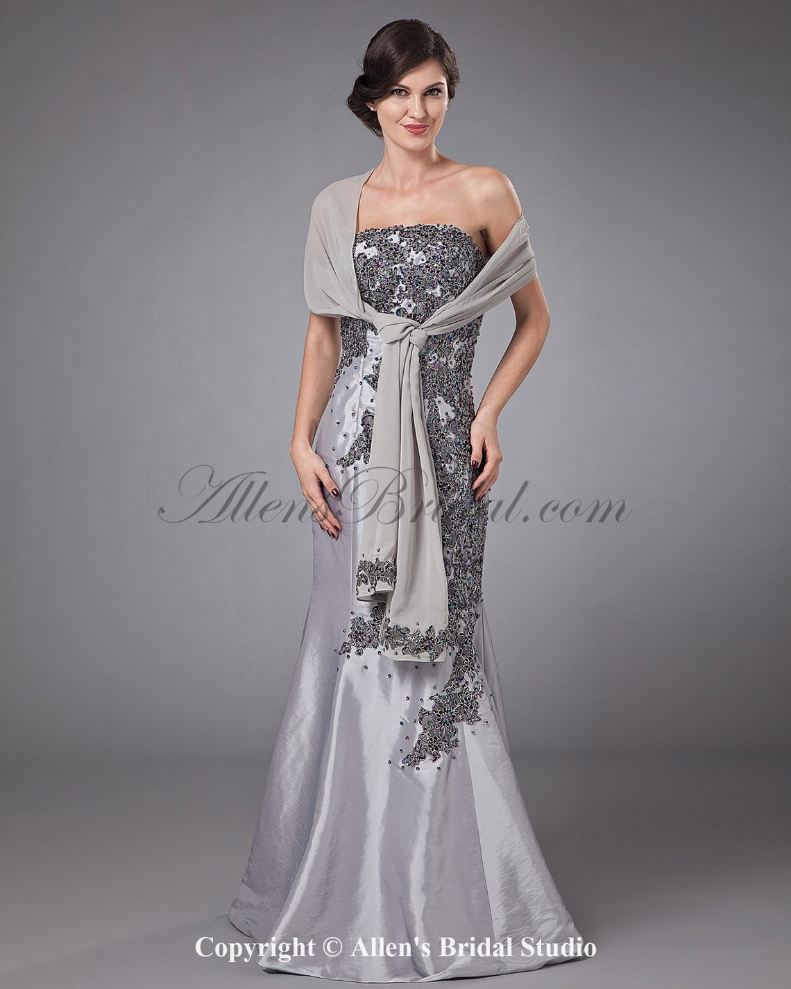 /1176-9437/satin-strapless-floor-length-mermaid-mother-of-the-bride-dress-with-embroidered.jpg