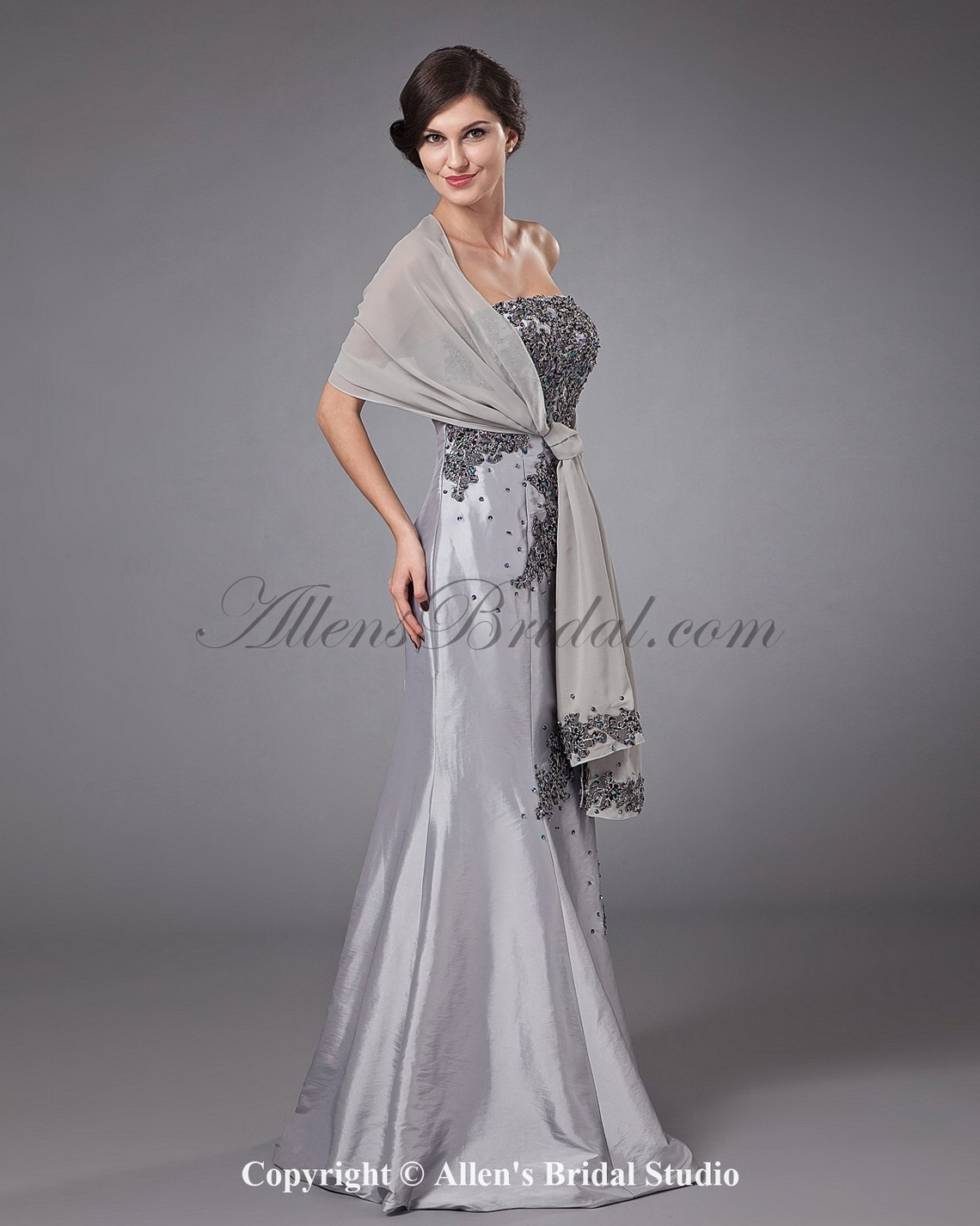/1176-9438/satin-strapless-floor-length-mermaid-mother-of-the-bride-dress-with-embroidered.jpg