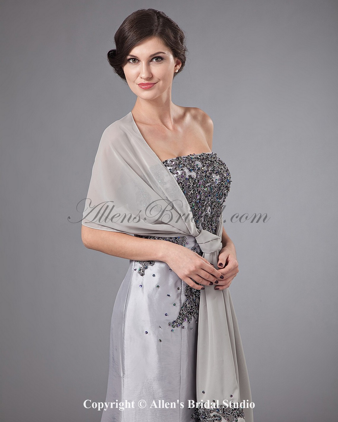 /1176-9439/satin-strapless-floor-length-mermaid-mother-of-the-bride-dress-with-embroidered.jpg