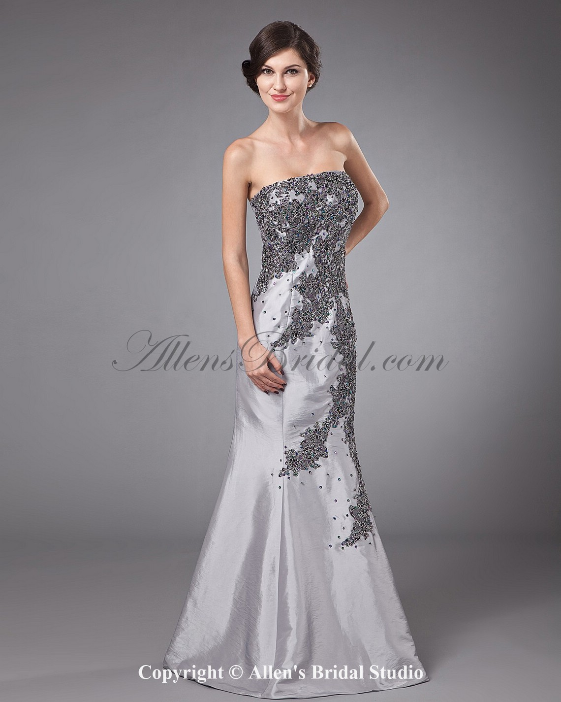 /1176-9443/satin-strapless-floor-length-mermaid-mother-of-the-bride-dress-with-embroidered.jpg
