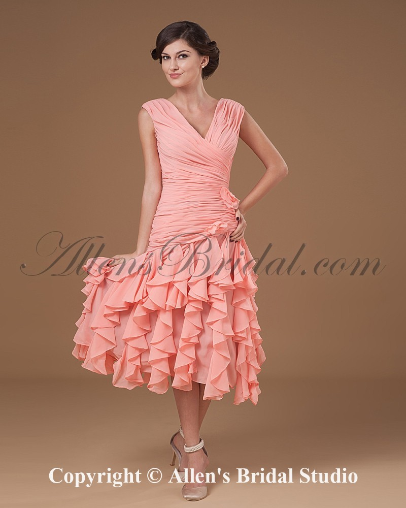 /1177-9445/yarn-v-neck-tea-length-column-mother-of-the-bride-dress-with-ruffle.jpg