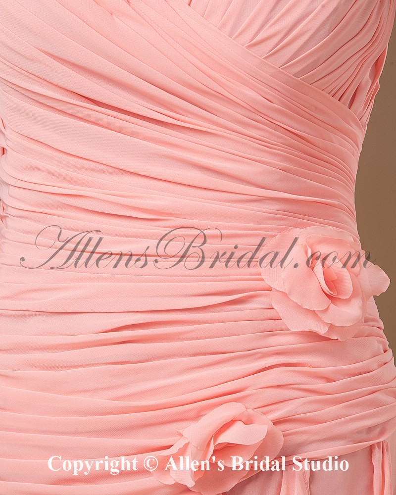 /1177-9446/yarn-v-neck-tea-length-column-mother-of-the-bride-dress-with-ruffle.jpg