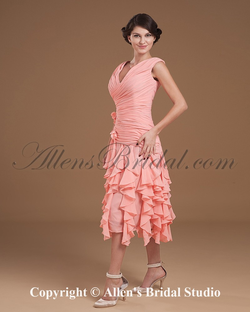 /1177-9447/yarn-v-neck-tea-length-column-mother-of-the-bride-dress-with-ruffle.jpg
