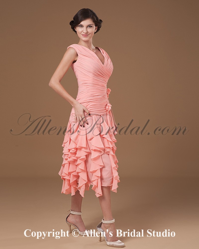 /1177-9448/yarn-v-neck-tea-length-column-mother-of-the-bride-dress-with-ruffle.jpg